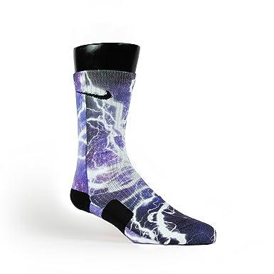 Nike Elite Precios Calcetines Partes Pfister calidad salida superior gran venta descuentos de venta barato con paypal zmHCJ
