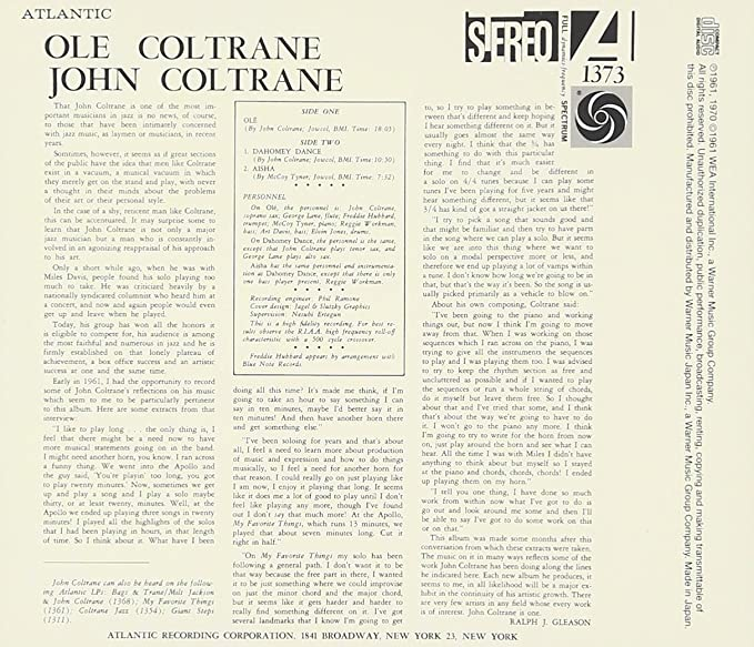 Buy Shm Ole Coltrane Ltd Online At Low Prices In India Amazon