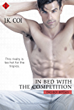 In Bed with the Competition (Bad Boy Bosses)