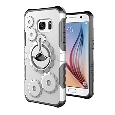 vanki coque galaxy s7 edge