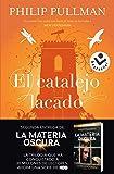 Catalejo lacado, El: Volumen 3