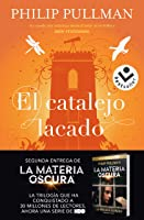El Catalejo Lacado (Volumen 3) (La Materia
