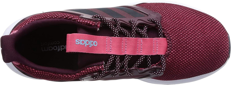 adidas Energyfalcon X, Running Shoe para Mujer: Amazon.es: Zapatos y complementos