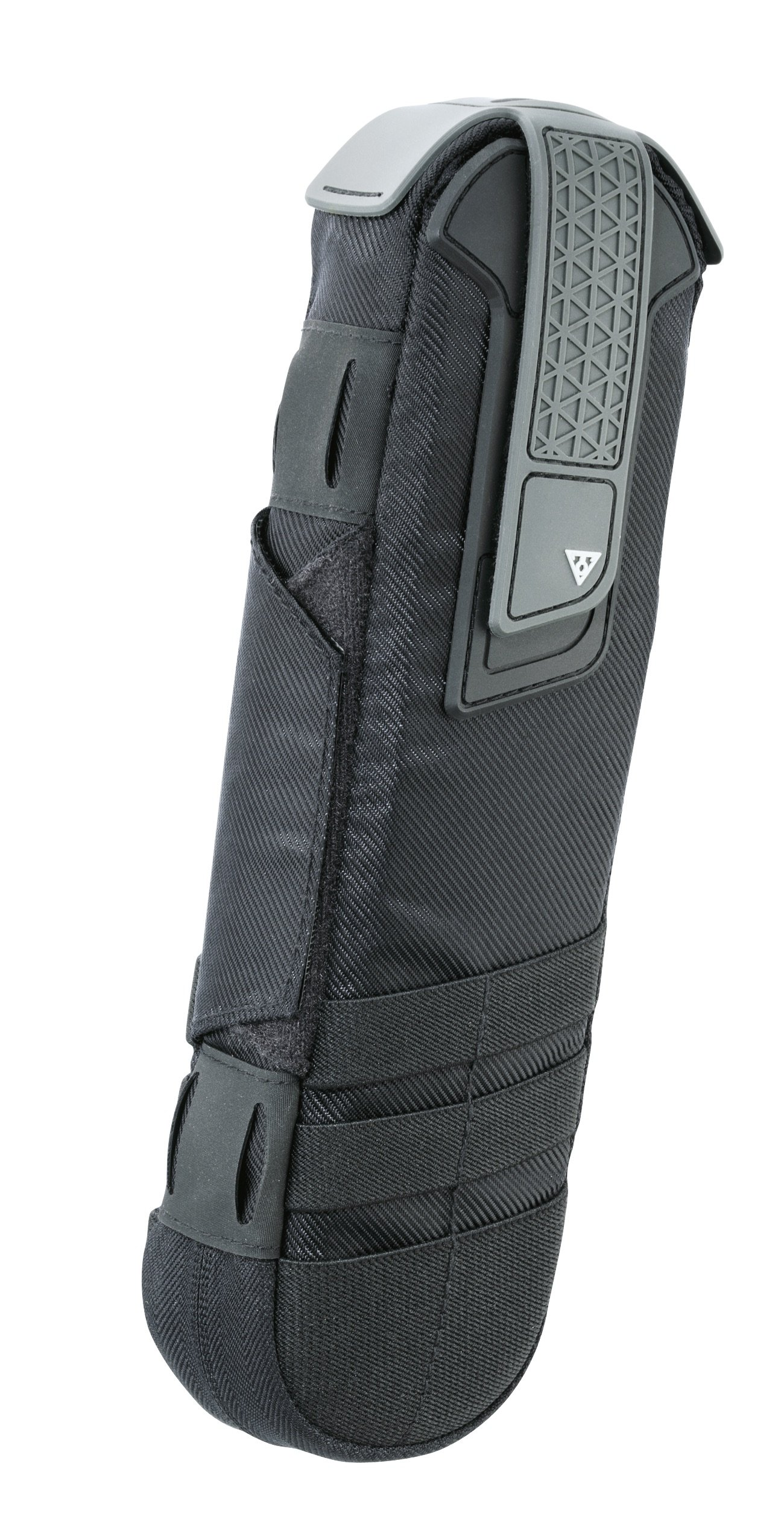 Topeak Tri-Backup Spare Tubular Tire Bag