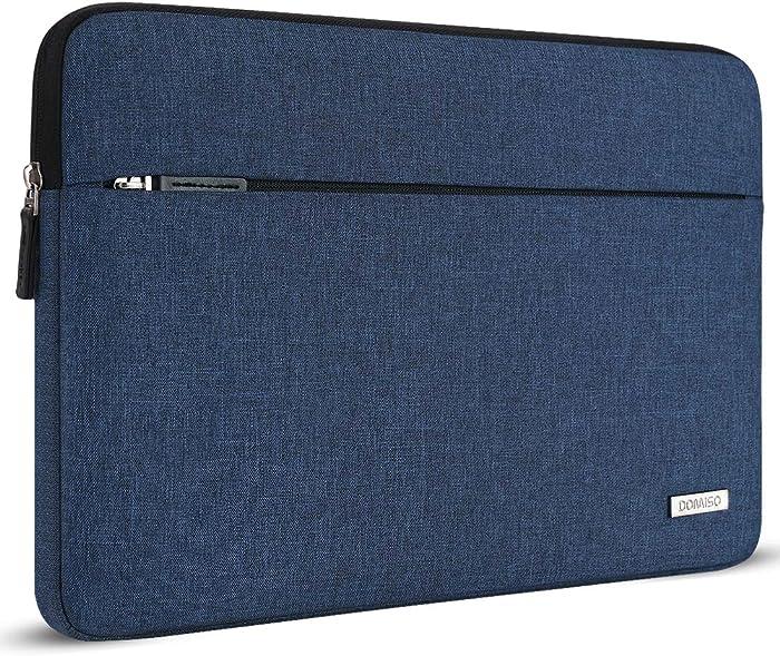 Top 10 Acer Swift 3 Case 52G