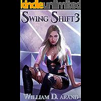 Swing Shift: Book 3