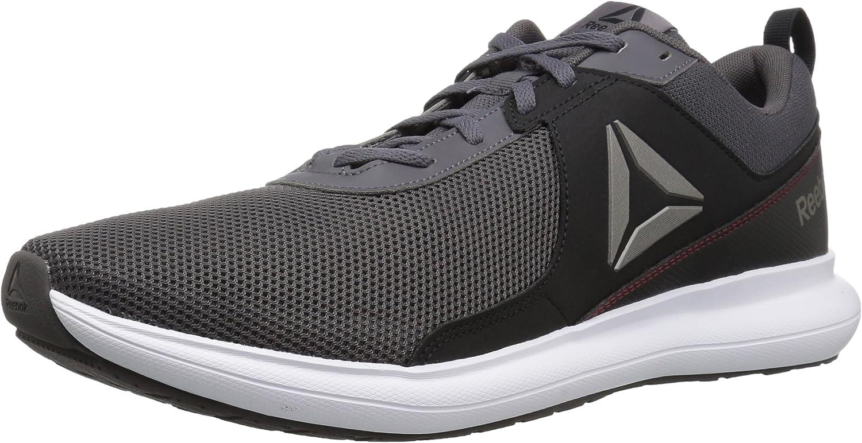 Reebok Men s ATV19 Sonic Rush Trail-Running Shoe