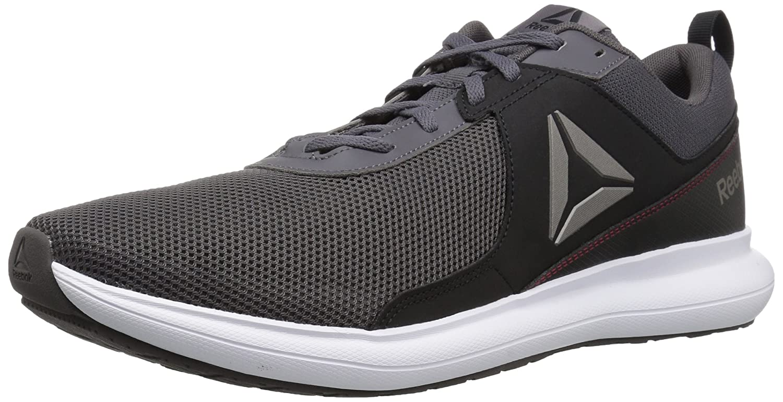 Royaume-Uni disponibilité c994d 5ed05 Reebok Men's Driftium Running Shoe
