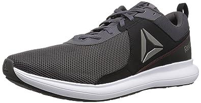 cdfb9a62432446 Reebok Men s Driftium Running Shoe