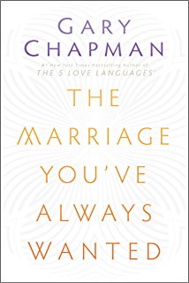 The family a christian perspective on the contemporary home the marriage youve always wanted fandeluxe Choice Image