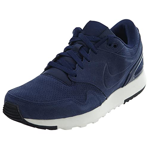 NIKE AIR VIBENNA PREMCol.BlueArt.917539 400Sneakers Running Man