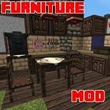 furniture free - Furniture: Mod 2018 for PE
