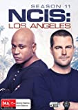 NCIS Los Angeles: Season 11