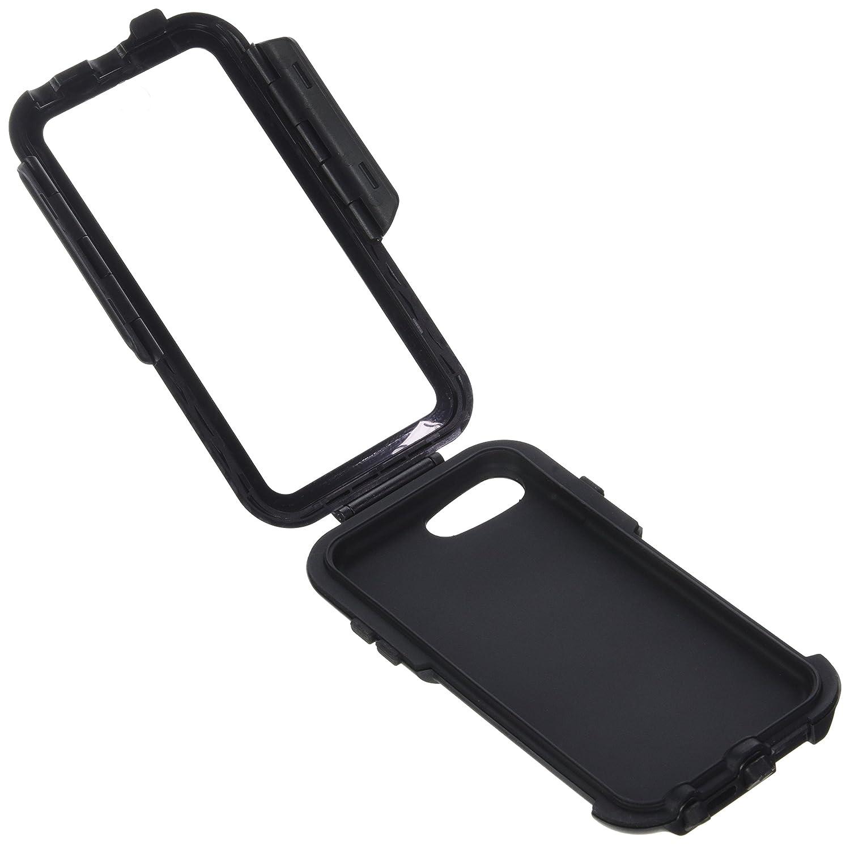 Opti Case custodia rigida per smartphone - iPhone 6 / 7 / 8