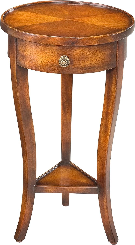 Sarreid 24299 Herrington Table