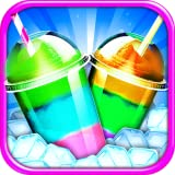 Detention Apps Games For Frees