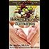 Natural Fertility - Hormone Balancing Nutrition (Your Custom Blueprint For Natural Fertility Book 2)