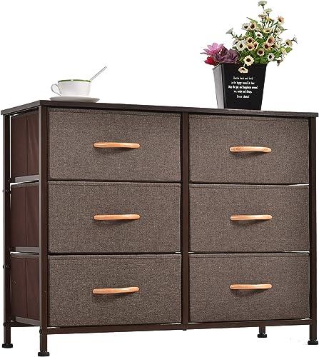 WAYTRIM Dresser Closet