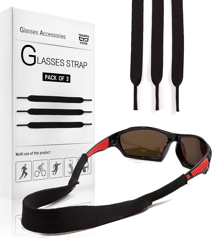Float Cord Glasses Sun Glasses Fishing Boaters Snow Ski Find Loss Glasse Fast