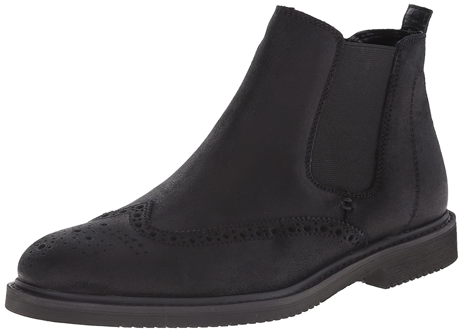 Kenneth Cole REACTION Men's Two 2 Tango Chelsea Boot