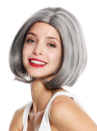 Wig Me Up 1962 10a88a Peluca De Mujer Pelo Corto Liso