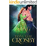 Fire Song (Daughters of Avalon Book 3)