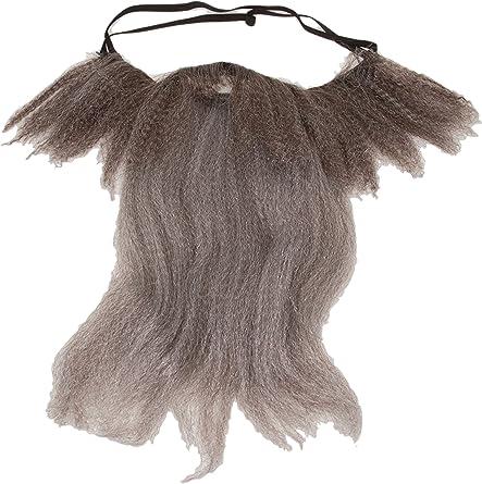 Jacobson Hat Company Mens Beard