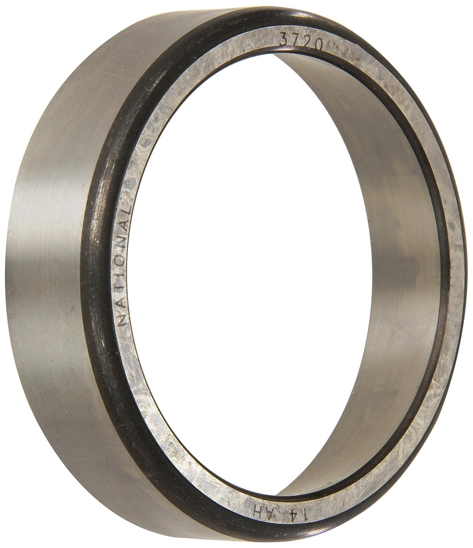 BCA Bearings 3720 Bearing Cup Bower/BCA