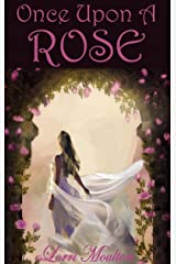 Once Upon A Rose Kindle Edition