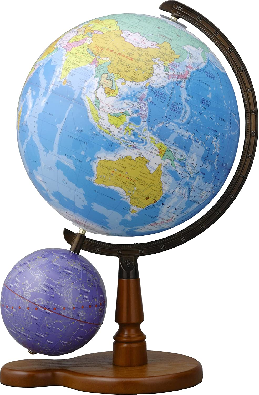 地球儀N26-5WII B001M0O5CG地球儀N26-5WII B001M0O5CG, 城辺町:2a48b61e --- integralved.hu