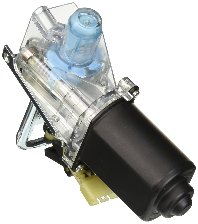 Piston Kit POLARIS 600 HO IQ//LX//TOURING CLEANFIRE//EURO /'07-08 77.25MM t-moly