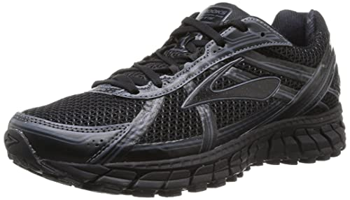 Top 20 Best Running Shoes for Flat Feet - Footwind