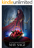 Little Red (Not Quite the Fairy Tale Book 5)
