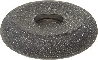 product image for Dexas Microwavable Tortilla Warmer, Granite Pattern -