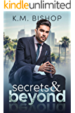 Secrets & Beyond