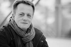 Paul Schenke