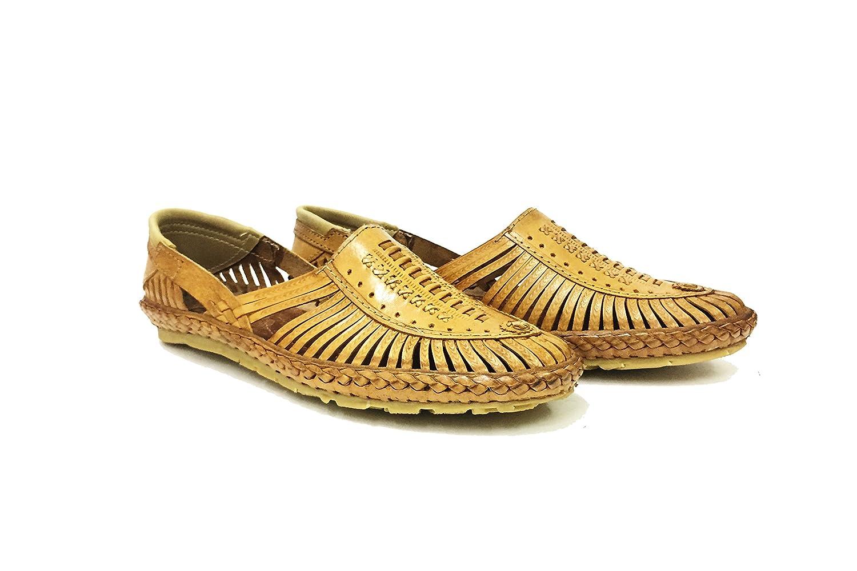 Desi HangoverARNATM-Slip on - Zapatos a la Moda Hombre US - 14