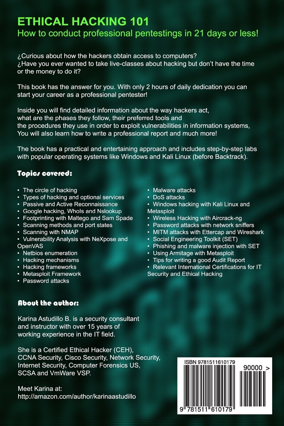 types of hackers essay This important lesson explains the five essay categories and two essay patterns you need to know to succeed in the independent essay writing task of the toefl ibt.