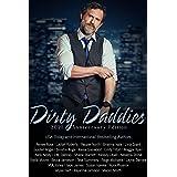 Dirty Daddies: 2021 Anniversary Anthology