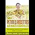 Huiles Essentielles: Mes Petites Recettes aux Huiles Essentielles: Des remèdes efficaces, simples, naturels et pas chers à  faire sois-même à la maison. ... de grand-mère, huiles essentielles bio,)