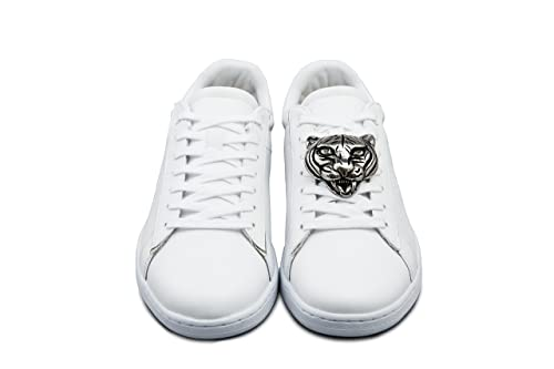 Tigre Scarpe Baumondi Per Con Accessorio Sneakerbug PkuwiZOXT