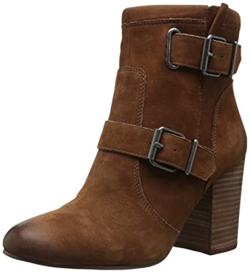 Women's Simlee Boot