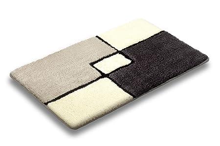 Standard Carpet Sizes Uk Carpet Vidalondon