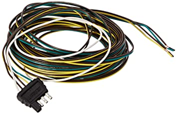 Wesbar Wiring Harness - Wiring Diagram Information on