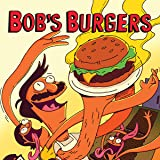 img - for Bob's Burgers (Issues) (6 Book Series) book / textbook / text book