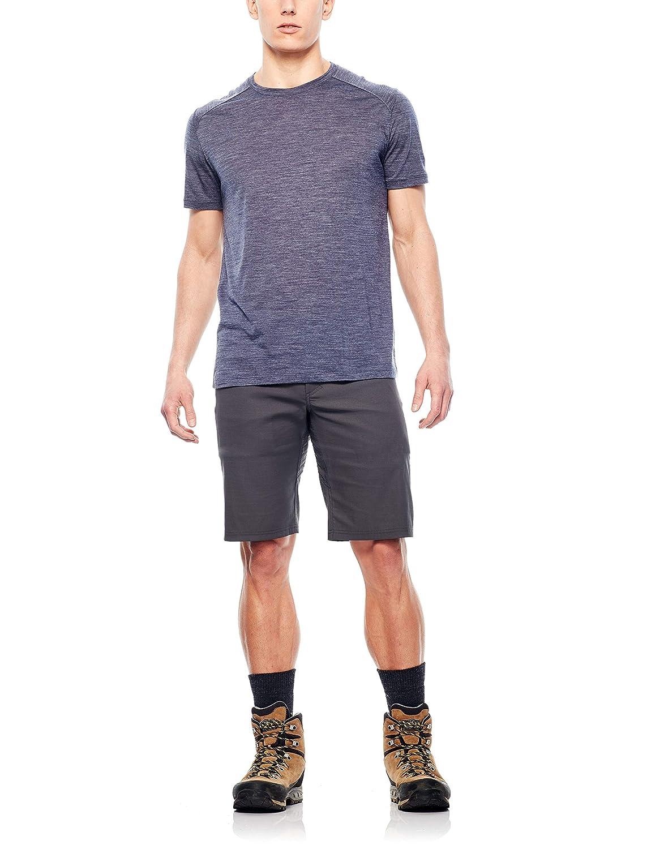 Icebreaker Herren Mens Persist Shorts