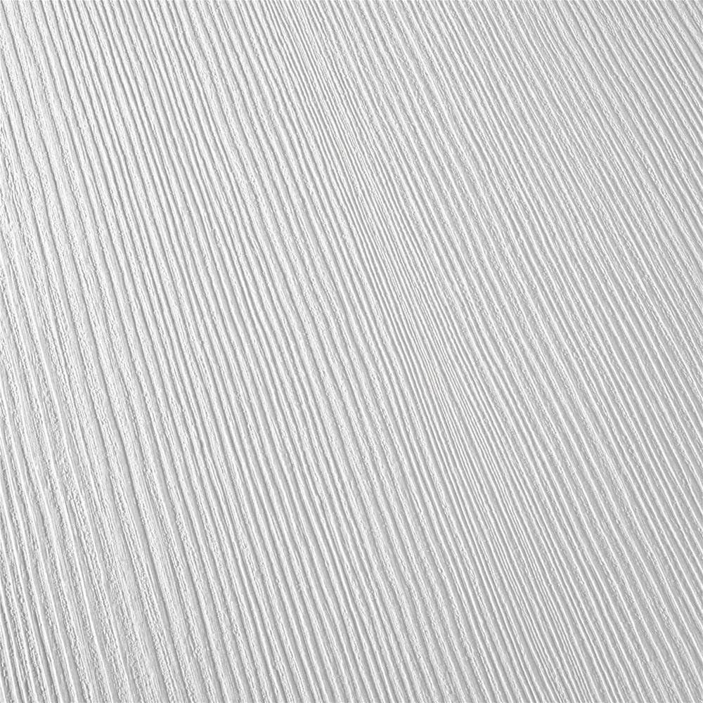90 x 90 x 79 cm Tavolo Allungabile a Libro Eldorado Cemento Disponibile in Vari Colori Nobilitato Made in Italy Mobili Fiver