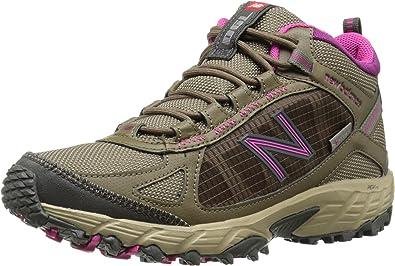 light walking shoes womens