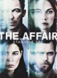 The Affair: Stagione 3 (4 DVD)