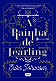 A Rainha de Tearling - Volume I